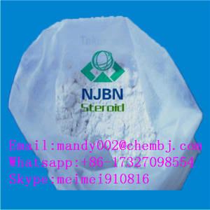 Wholesale pesticide: Top Quality 99% Pesticides Raw Materials Tetramethrin CAS 7696-12-0