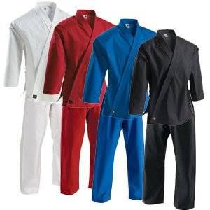Wholesale art: Martial  Art Uniform