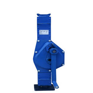 Wholesale Used General Industrial Equipment: Mechanical Steel Jack