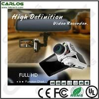 Sell Car DVR/ Digital Camera/ Vedio Camera/ Black Box