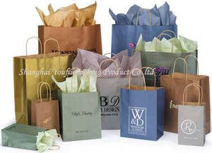 Wholesale garment bag: Garment Bag, Kraft Bag, Paper Bag