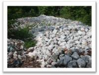 Sell copper ore