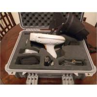 Niton XRF Xlt Analyzer Model 898 Nice Condition