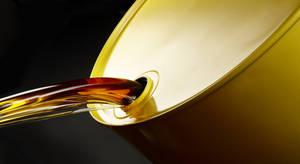 Wholesale engine: Diesel Gas Oil
