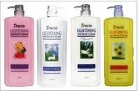 Sell tracia shower cream