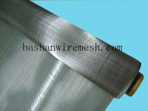 Wholesale stainless steel wire mesh: 304 Stainless Steel Woven Wire Mesh