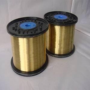 Wholesale wire mesh making machine: 0.3mm High Precision CNC Edm Brass Wire