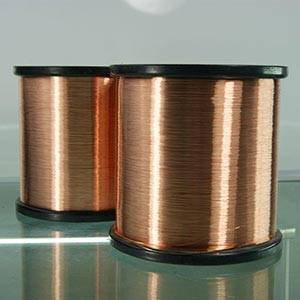 Wholesale Used Manufacturing & Processing Machinery: High Precision Edm Brass Wire for CNC Machine