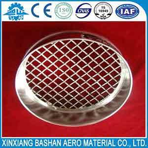 Wholesale beauty: Beautiful and Practical 200 Millimeter Diameter Stainless