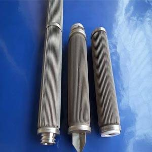 Wholesale air flow meter: China Supplier Hot Sale Filter Element
