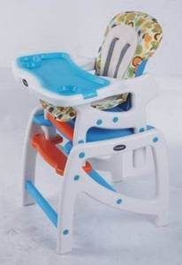 Wholesale Nursery Furniture & Decor: Baby High Chair