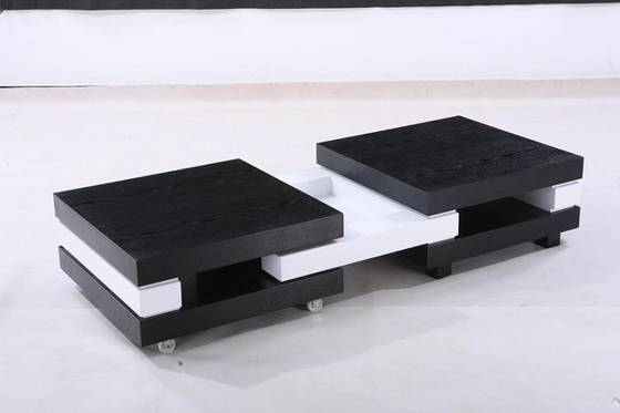 sell mdf coffee table jyct 5019 id 11184344 from bazhou jin yuan furniture co ltd ec21