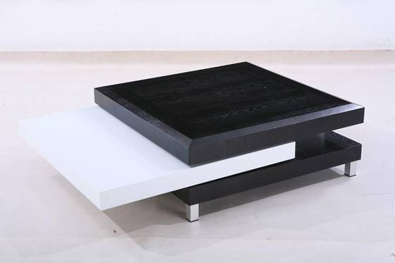 Sell Modern Mdf Coffee Table Jyct 5018 Id 11184371 From Bazhou Jin Yuan Furniture Co Ltd Ec21