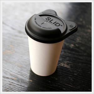 Wholesale Paper Cups: BBCUP(Reusable Cup)