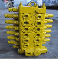 Sell  komatsu  shantui  cat bulldozer undercarrier parts