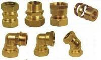 Sell pipe fitting