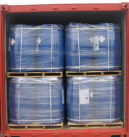Sell Triethyl Orthofromate