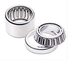 transmission belts: Sell NMB Bearings