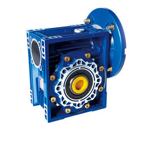 Wholesale speed reducer: BM Speed Reducer