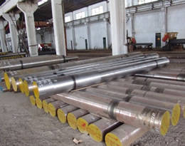 Sell carbon steel AISI 1020,1025,1035,1045,1016,1022,1026 ...