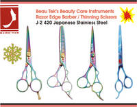 Sell Hairdressing Scissors