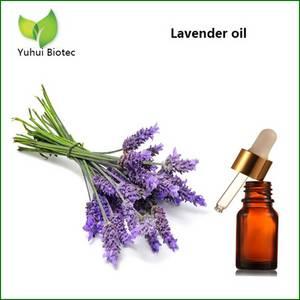 Wholesale baths: Lavender Oil, Lavender Oil for Skin, Lavender Oil for Sleep