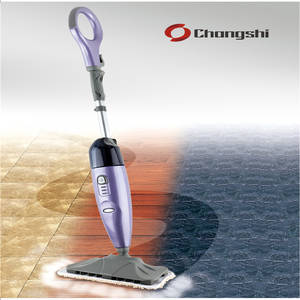 Wholesale mop cleaner: Hight Quality Best MOP Steam Cleaner CE GS ROHS CERTIFICATION