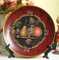 Sell Porcelain Plate Souvenir Home Decoration