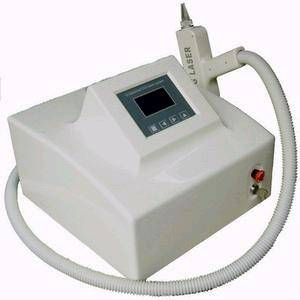 Tattoo Removal Laser ,Nd Yag Laser ,Q-switched Nd Yag Laser(id ...