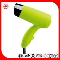 Sell Mini Hair Dryer for Travel BM-303