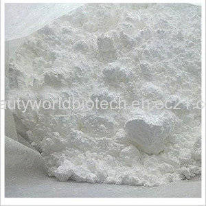 Wholesale hgh free sample: HGH Raw Material,HGH Powder,HGH 191aa,98.5% Purity