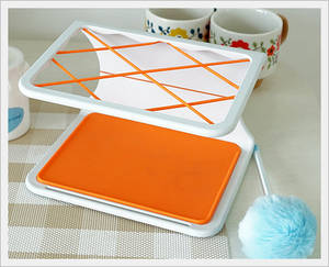 Wholesale Other Kitchenware: Dressing, Sauce Stand -GEOKURO-