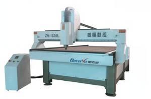 Wholesale cnc machining: China Cheap CNC Router Machine,Forex Cutting Machine