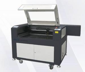 Wholesale laser cut: China CO2 Laser Machine Factory,Laser Cutting Machine Manufacturer 6090