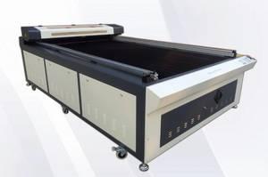 Wholesale laser machine: China Big Laser Machine Seller,1325 Laser Machine