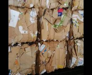 Wholesale occ paper: PAPER SCRAP, OCC, ONP, OINP, YELLOW PAGES DIRECTORIES, OMG, A3 and A4