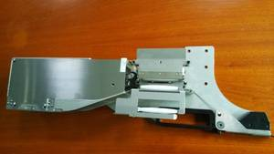 Wholesale nozzle holder: FUJI CP6 CP7 NXT Feeder  W08C 500+ in Stock