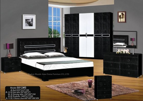 Antique Bedroom Furniture Hot Sale In Dubai Id 7896640 Product Details View Antique Bedroom