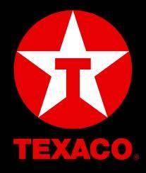 Wholesale Lubricant: Texaco