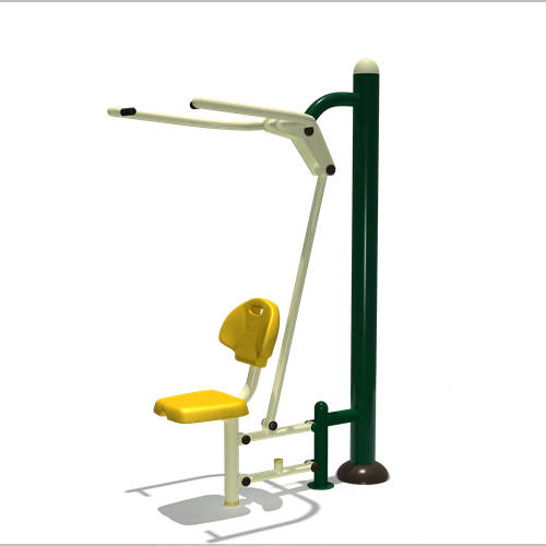 www.89.com: Sell  outdoor fitness equipmnet