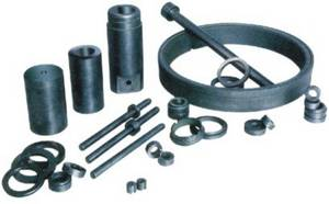 Wholesale element: Silicon Carbide Sealing Element, O Ring