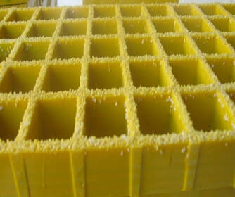 car light: Sell FRP GRP Mould Grating