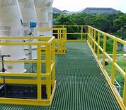 Wholesale engineered wood flooring: FRP/ Fiberglass Gratings/ Fiberglass Mesh/ Industrial Platform/ Floating Bridge/ Floor/ Panel