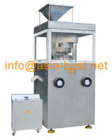 Sell Veterinary medicine/drug/pill tablet press machine