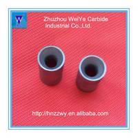 Sell Wei Zuan Tungsten Carbide Sandblasting Nozzles for spray gun