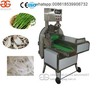 Wholesale fresh cabbage: High Quality Large Type Fruit and Vegetable Cutting Machine