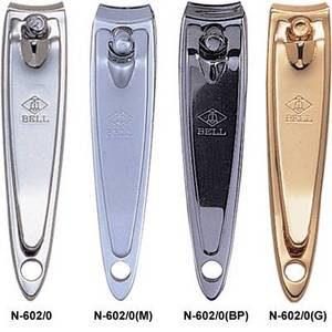 Wholesale nail clippers: Nail Clippers