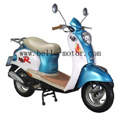 Gas Motor Scooters, Mopeds, Four Wheelers, ATVs, Trikes, Go Karts