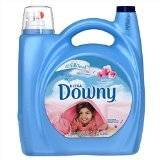 Wholesale water purifier: Ultra Downy April Fresh Fabric Softener