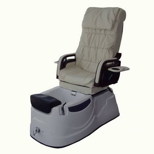 Sell Pedicure SPA Massage Chair